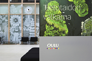 oulu_on_thumb