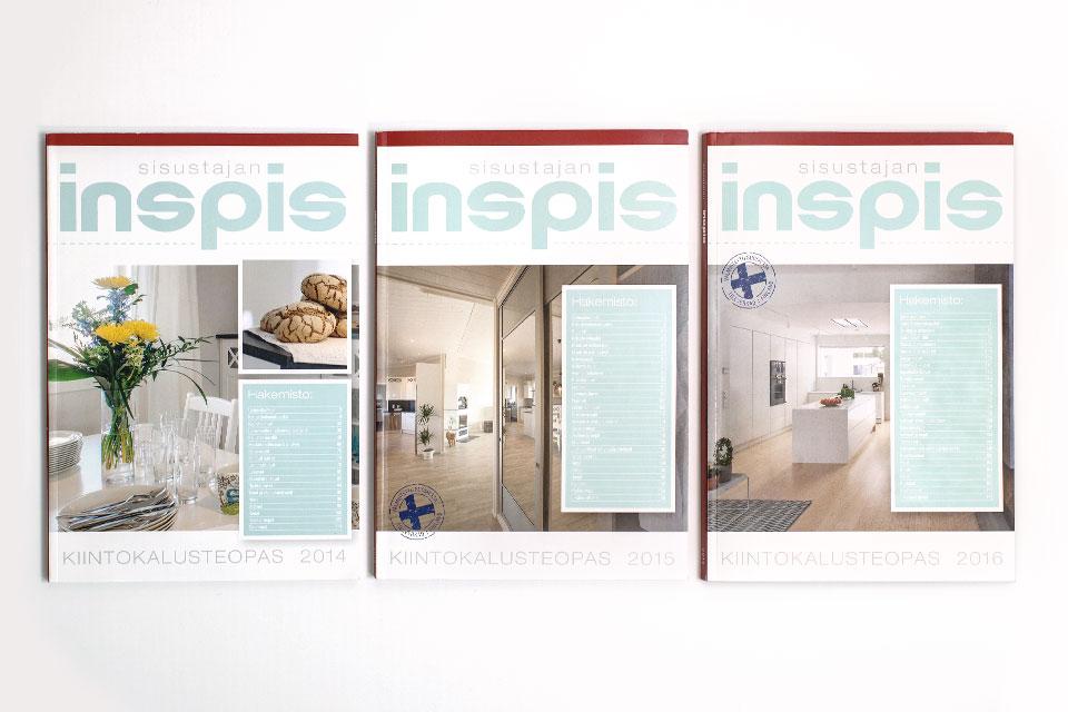 Visuaalinen ilme, logo, printti, web, valokuvaus & kuvankäsittely Mellano Oy:lle - Mainostoimisto IOStudio | Studio Ilpo Okkonen