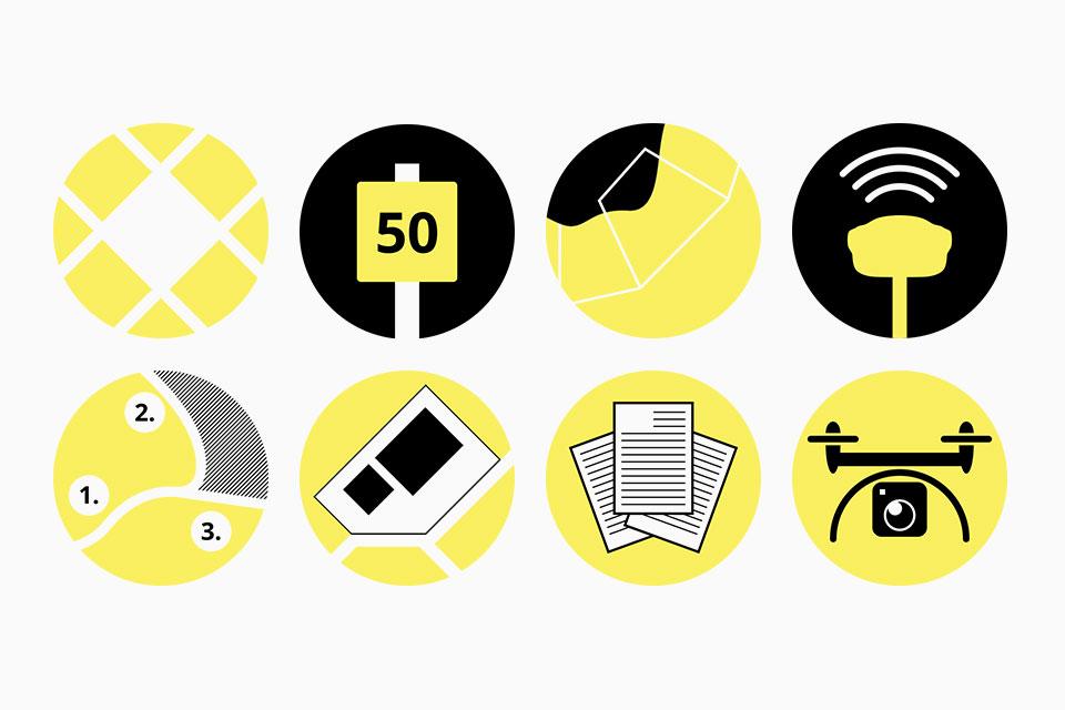Web, kuvankäsittely & kuvitus KimmoKaava Oy:lle - Mainostoimisto IOStudio | Studio Ilpo Okkonen