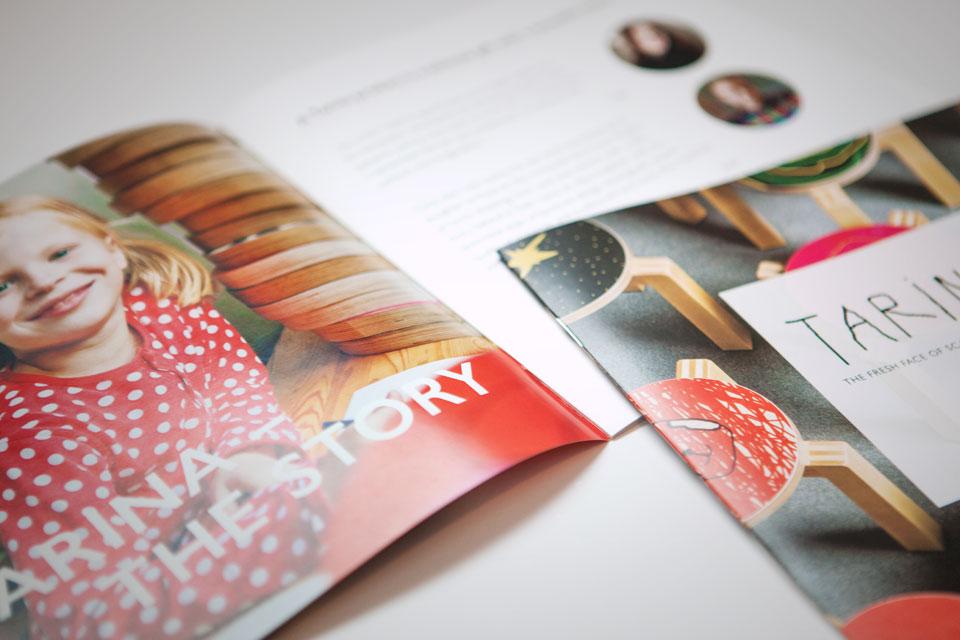 Printti, web, valokuvaus & kuvankäsittely Jussi Sutela Oy:lle - Mainostoimisto IOStudio | Studio Ilpo Okkonen